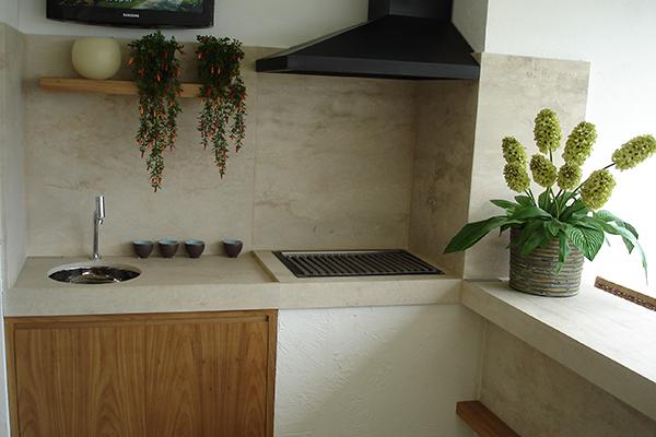 Moveis planejados sob medida, cozinhas planejadas sob medida, MDF a prova dágua, BP ultra resistente a água, churrasqueira, espaço gourmet