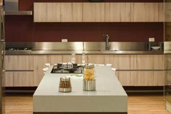 Moveis planejados sob medida, cozinhas planejadas sob medida, MDF a prova dágua, BP ultra resistente a água, cozinha ilha gourmet