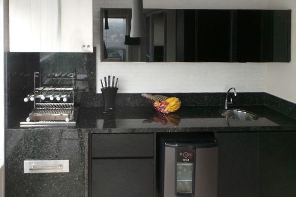 Moveis planejados sob medida, cozinhas planejadas sob medida, MDF a prova dágua, BP ultra resistente a água